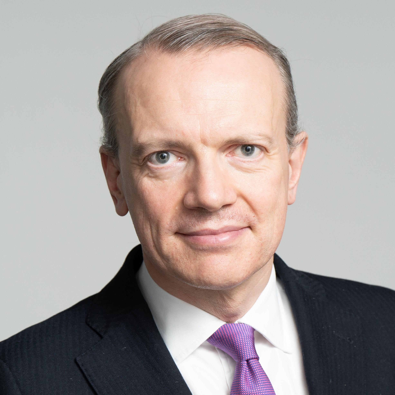 Giles-Dickson-2021-High-Res